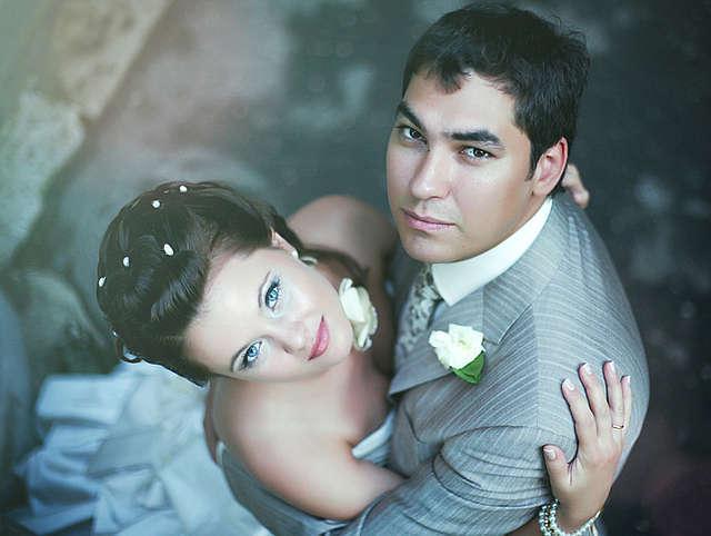 Свадьба в адыгеи