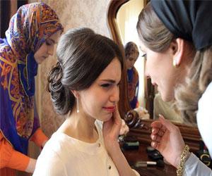 albanskaya-svadba-osobennosti-obryada