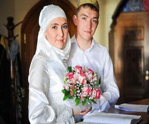 musulmanskaya-svadba-v-otvetax-i-voprosax