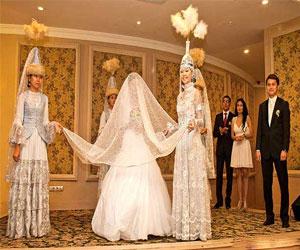 nekotorye-interesnye-kazaxskie-obychai-svadby