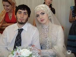 ohibki pri podgotovke k svadibe