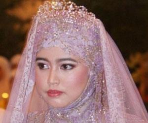 roskoshnaya-svadba-docheri-sultana-bruneya