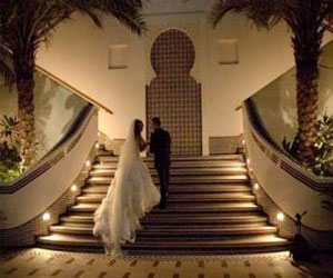 skazka-nayavu-ili-svadba-v-oae