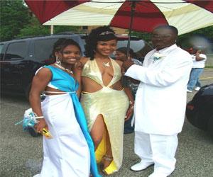 svadba-v-nigerii