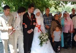 svadbi v azerbaidgane