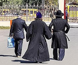 svetskie-normy-i-religiya-nravstvennost-dagestanca