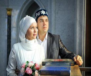 vostochnye_tradicii_svadebnogo_zastolya